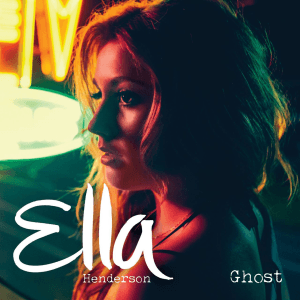 Ella_Henderson_-_Ghost_(Official_Single_Cover)