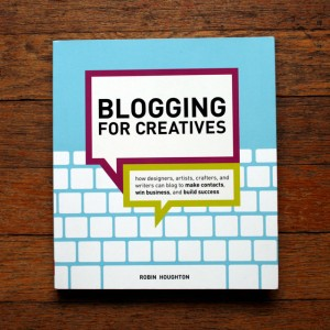 bloggingforcreatives
