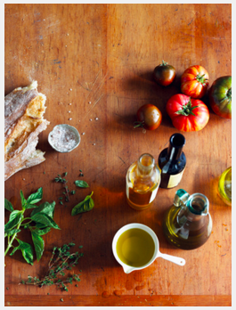 Italian_Ingredients_cuttingboard