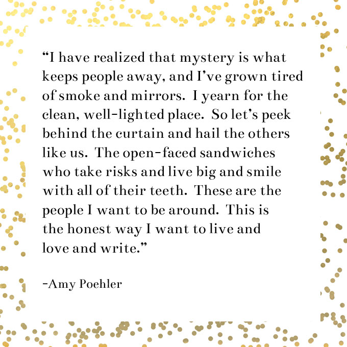amy-poehler-yes-please-quote_mystery