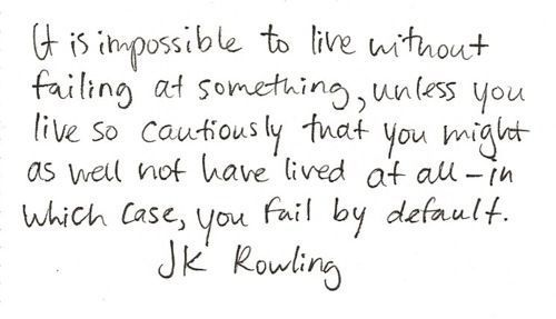 jk_rowling_quote_failure