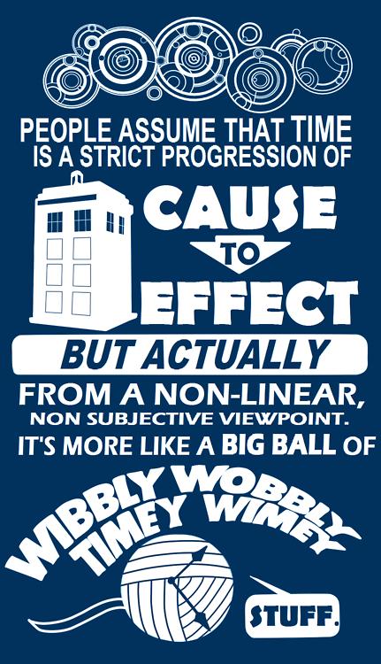 timey_wimey_doctor who