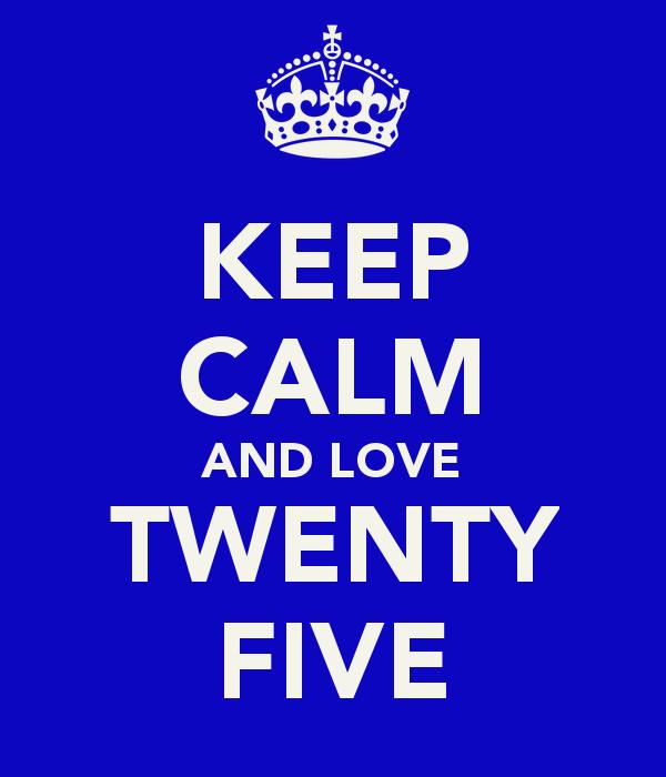 Twenty five great essays diyanni
