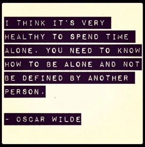 oscar-wilde-alone-quote