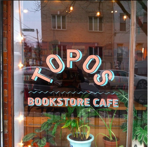 Topos-Bookstore-Cafe-Sign