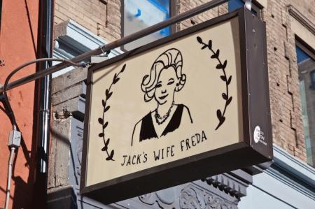 jacks-wife-freda-sign