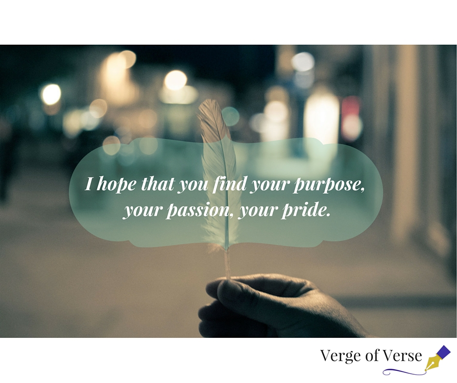 Find-Purpose-Passion-Pride