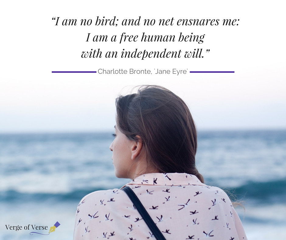 Quotes-Jane-Eyre-No-Bird-Ensnares
