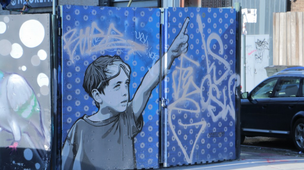 Boy-Pointing-Up-Part-1-Bushwick-Collective-IMG_2265
