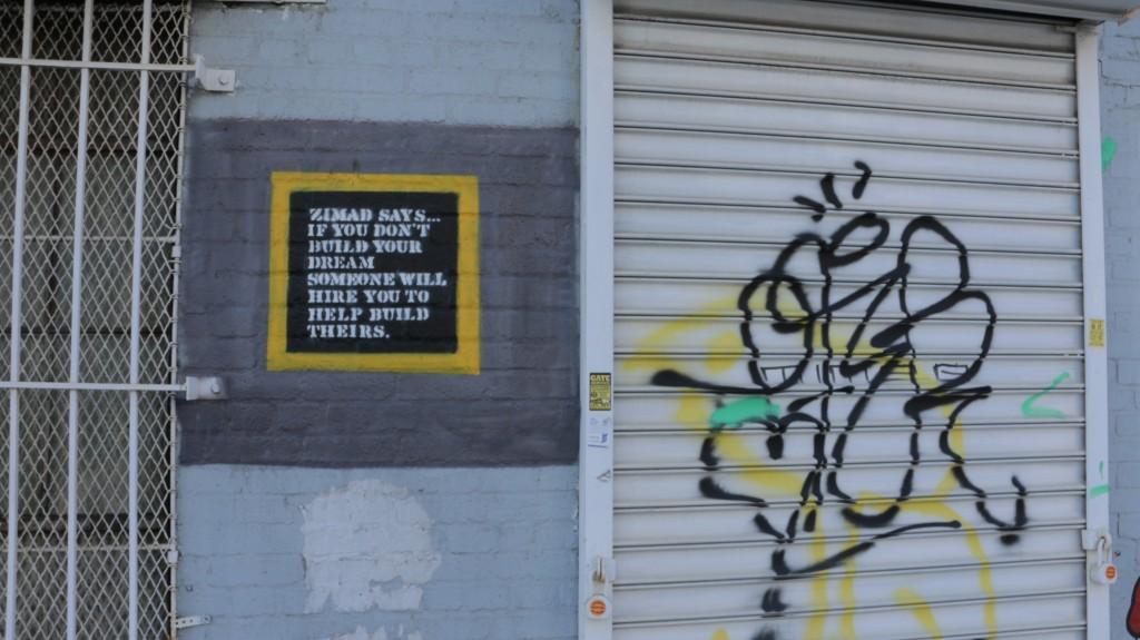 Zimad-Says-Quote-Graffiti-Bushwick-Collective-IMG_2290
