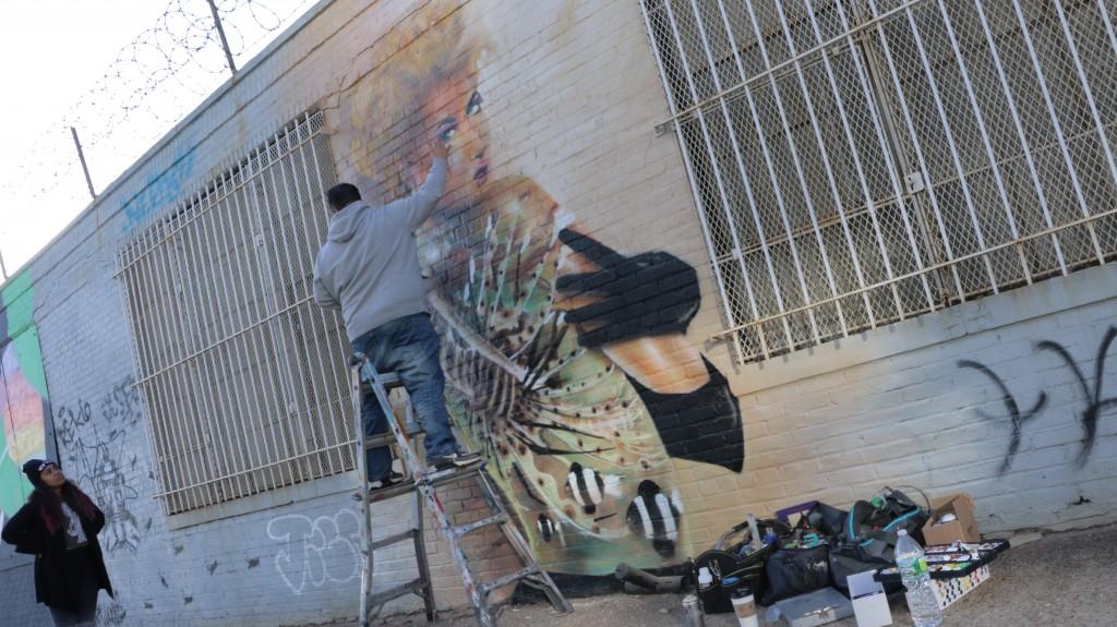 Carlos-Game-See_TF-Bushwick-Collective-Mural-IMG_2294