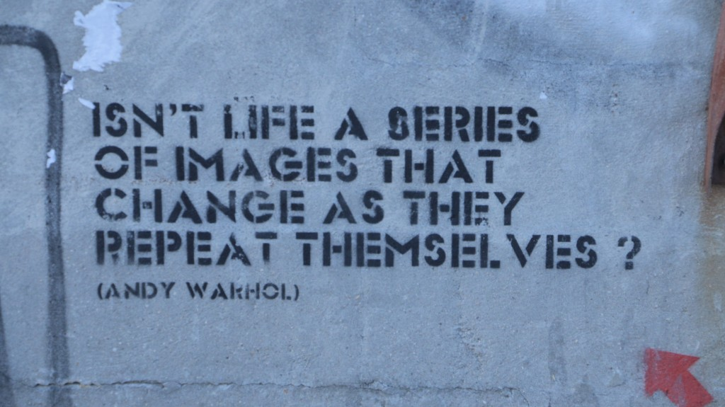Andy-Warhol-Stencil-Quote-Bushwick-Collective-IMG_2298