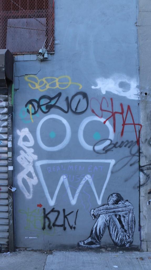 Jef-Aerosol-Graffiti-Stencil-Mural-Bushwick-IMG_2300