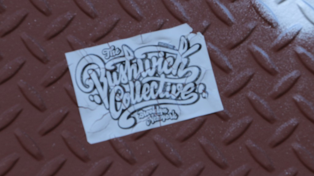Bushwick-Collective-Sticker-Logo-IMG_2309