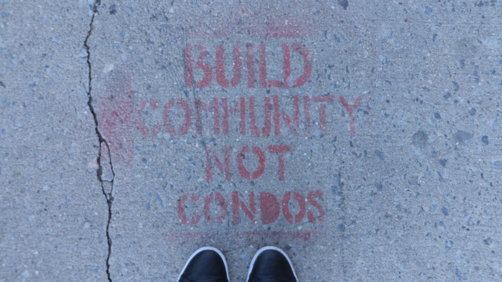 Build-Community-Bushwick-IMG_2336