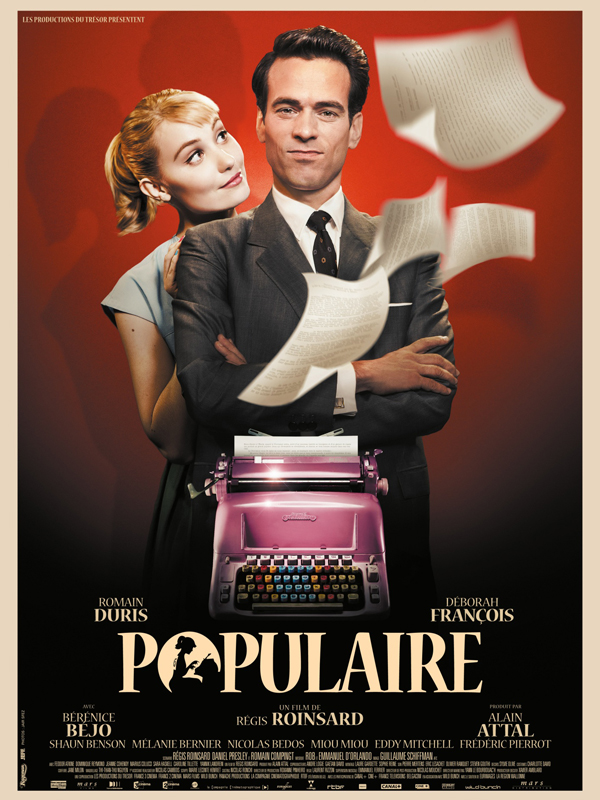 Populaire-Film-Poster