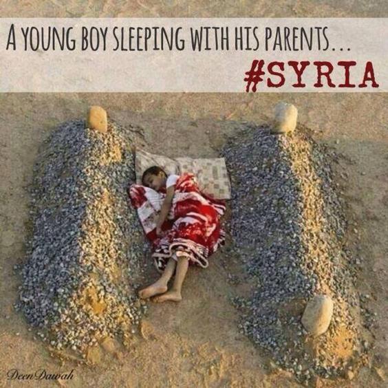 al-otaibi-syria-photo-nephew-viral-twitter