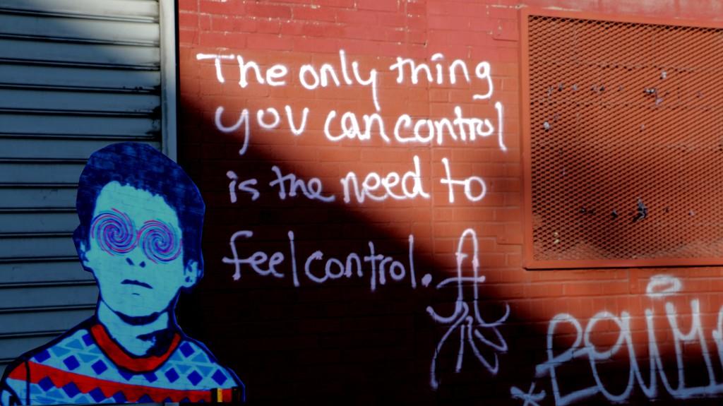 Dizzy-Boy-Control-Compulsion