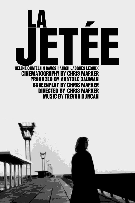 La-Jetee-Movie_poster.jpg