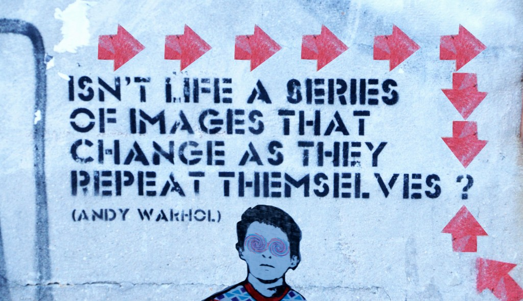 Life-Images-Warhol-Icy-and-Sot