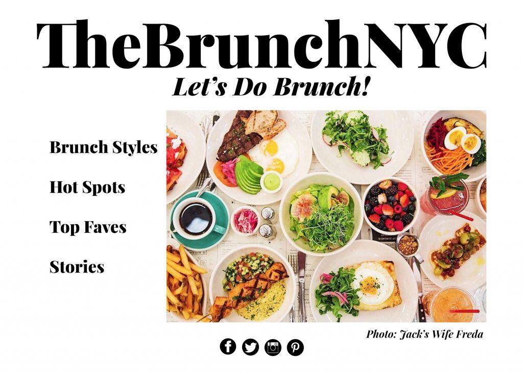 TheBrunchNYC-Homepage-V1