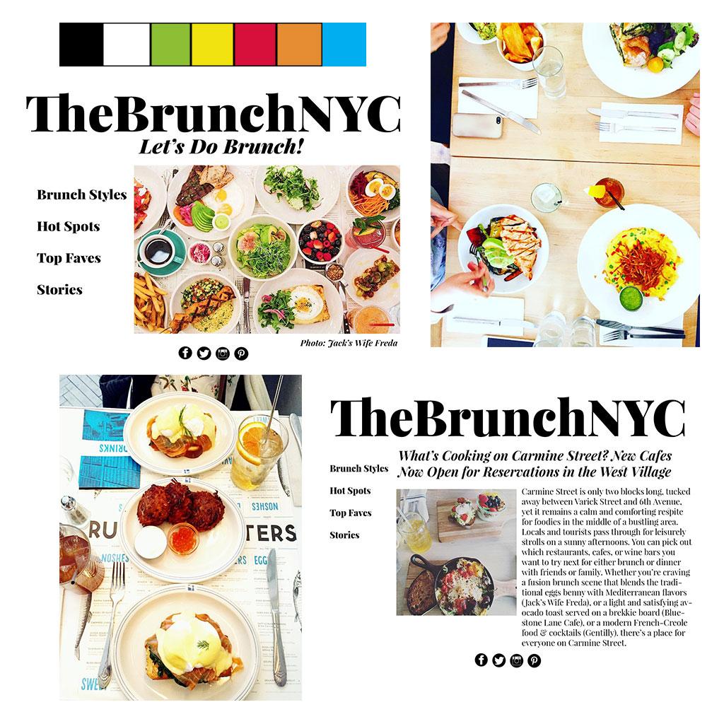 TheBrunchNYC-MoodBoard