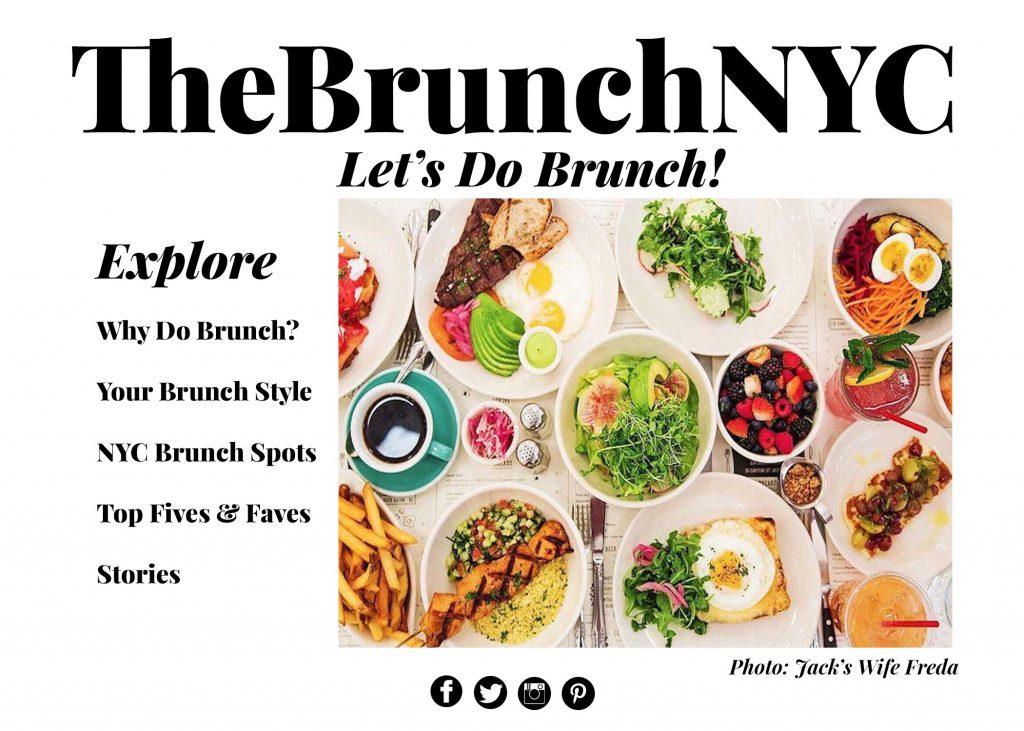 TheBrunchNYC-Prototype-Homepage