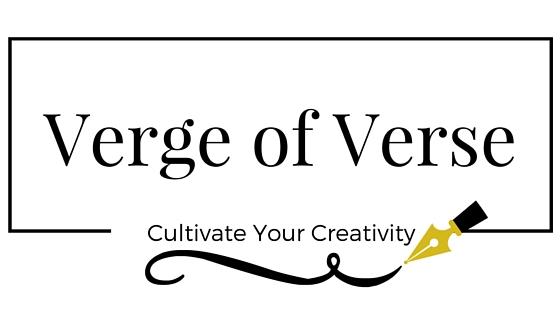 Verge of Verse