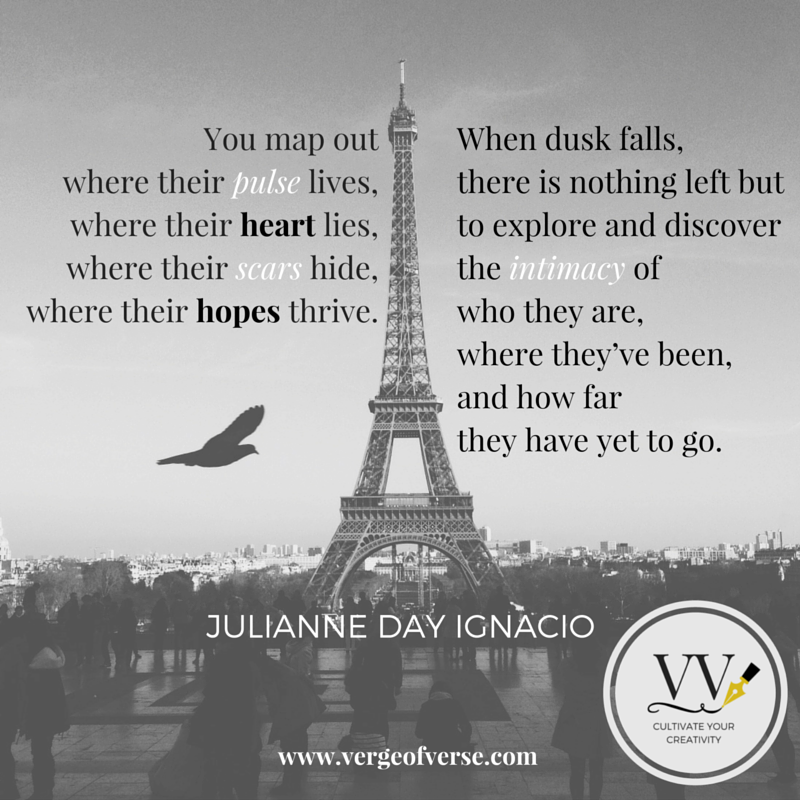 Paris-intimacy-city-quote